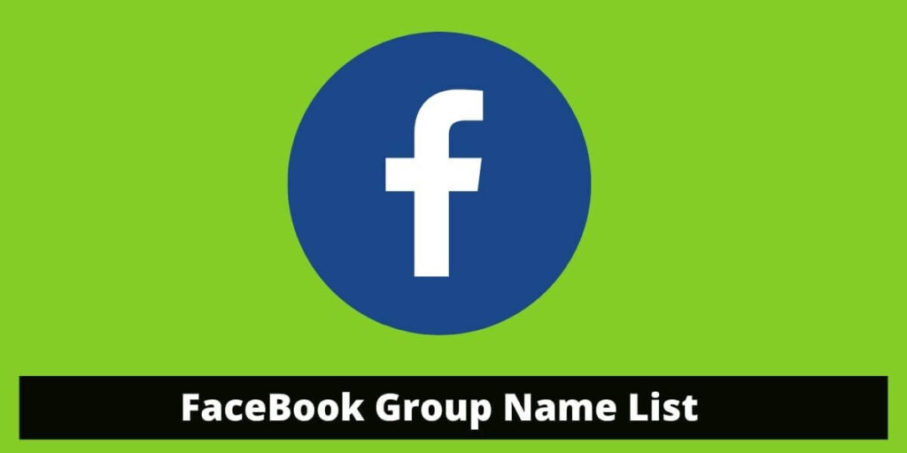 FaceBook Group Name List in Hindi